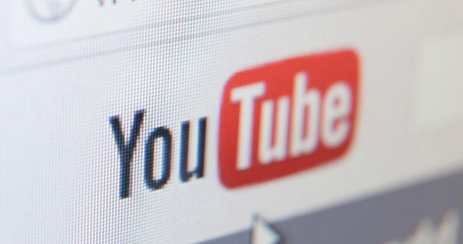 ФРР запустит новый YouTube-канал