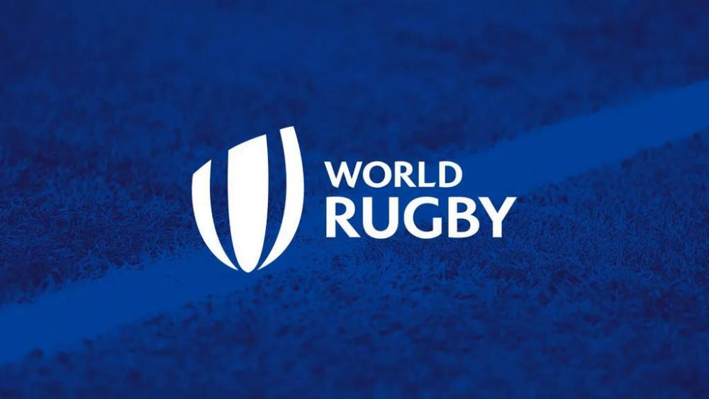 В World Rugby запретили придумывать новые соревнования до 2024 года