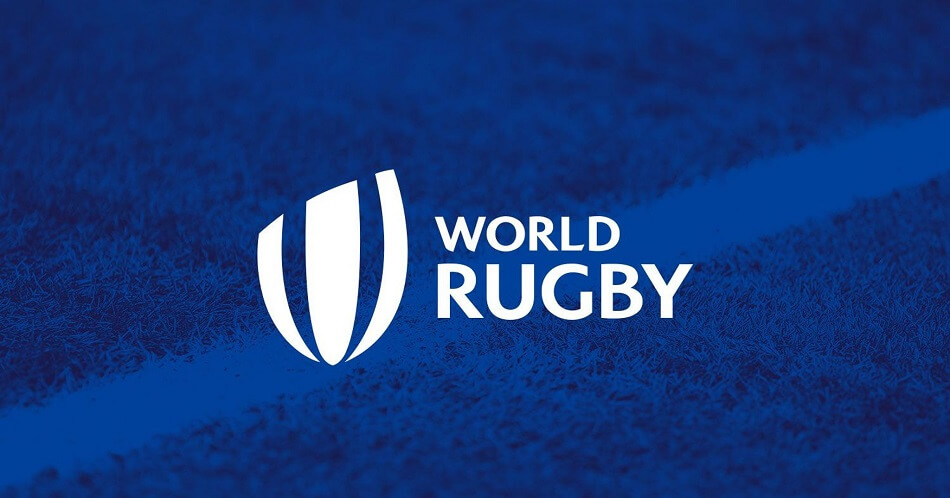 World Rugby подтверждает «Восемь наций»?