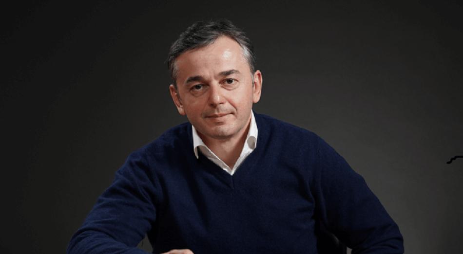 Бачо Хурцидзе: «Теперь все кандидаты на равных»