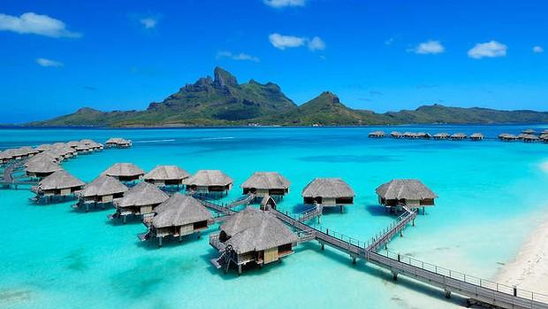 21 факт о Фиджи