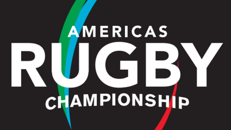 Регби Чемпионшип Америки 2020 планируют провести в Уругвае