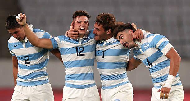 Закончится ли завтра аргентинская сказка?