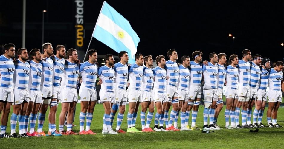Аргентина отказалась от Кубка мира-2027 в пользу Австралии