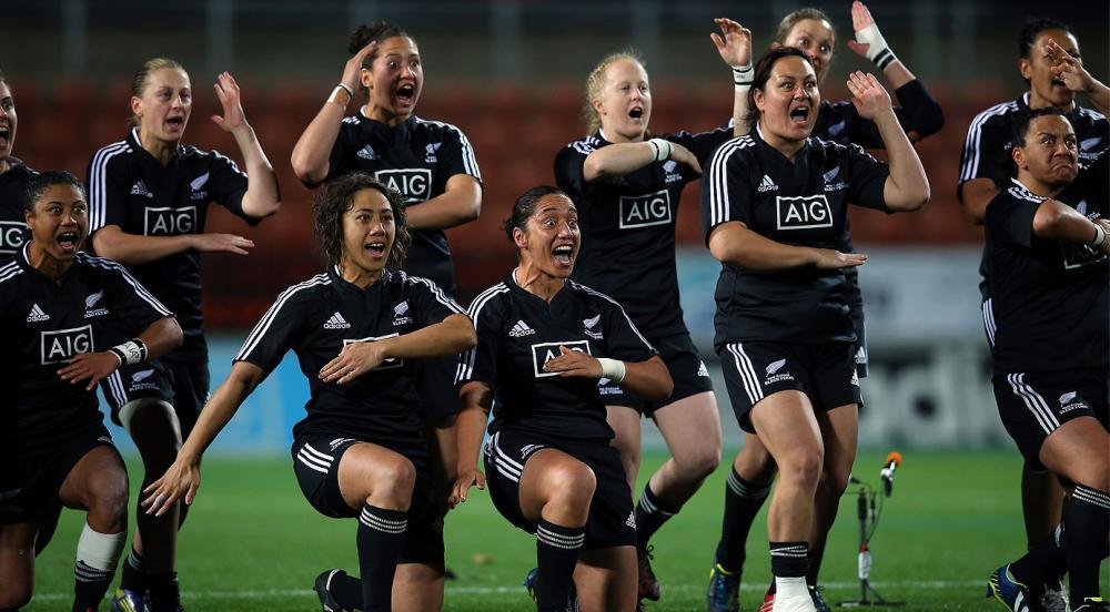 Женской сборной Новой Зеландии заплатят больше, чем мужской