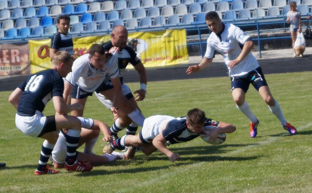 «Академия» - «Белые Волки». Фото-отчёт. 6 тур. Восточно-Европейская Лига. 2015