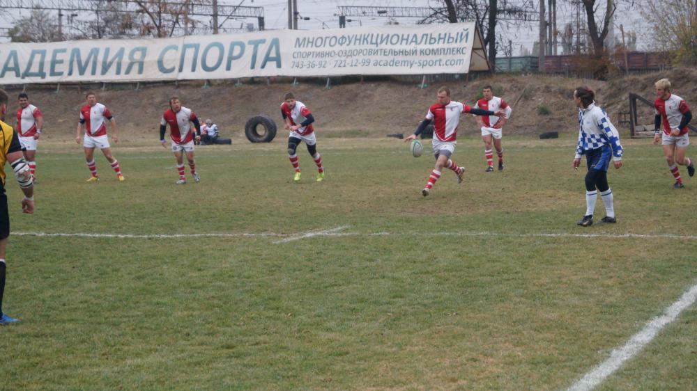 «КРЕДО-1963» - «Олимп». Фото-отчёт. Финал. Чемпионат Украины. 2015