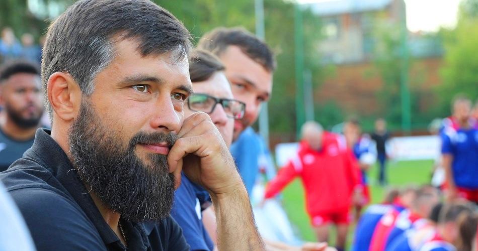 ЦСКА планирует провести УТС в ЮАР