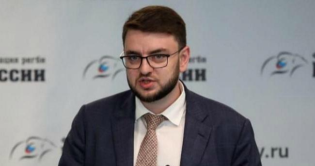 Станислав Дружинин: «Поражение от Бельгии - это тяжелый удар»