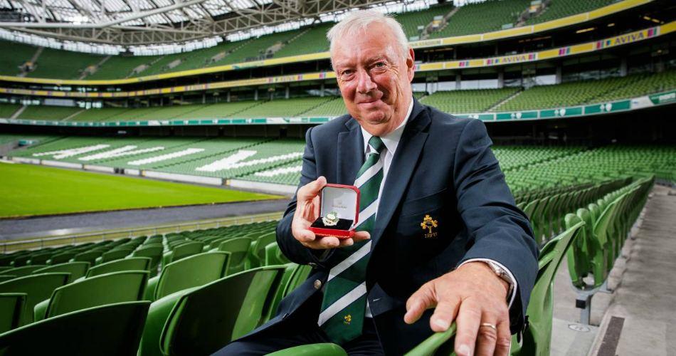 Ирландский союз протянет руку помощи своим клубам