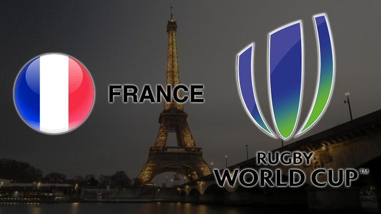 12 сборных квалифицировались на Кубок мира 2023