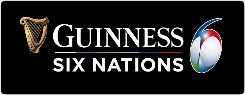 Rugger.info официально покажет Кубок шести наций 2019!