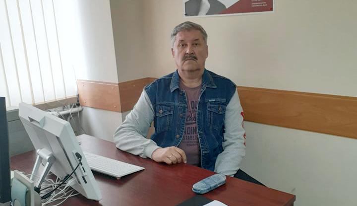 Как ВИА «Ялла» ташкентскую «Звезду» спасал