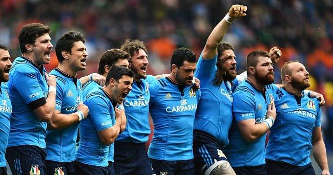 Федерация регби Италии протянула руку помощи своим клубам