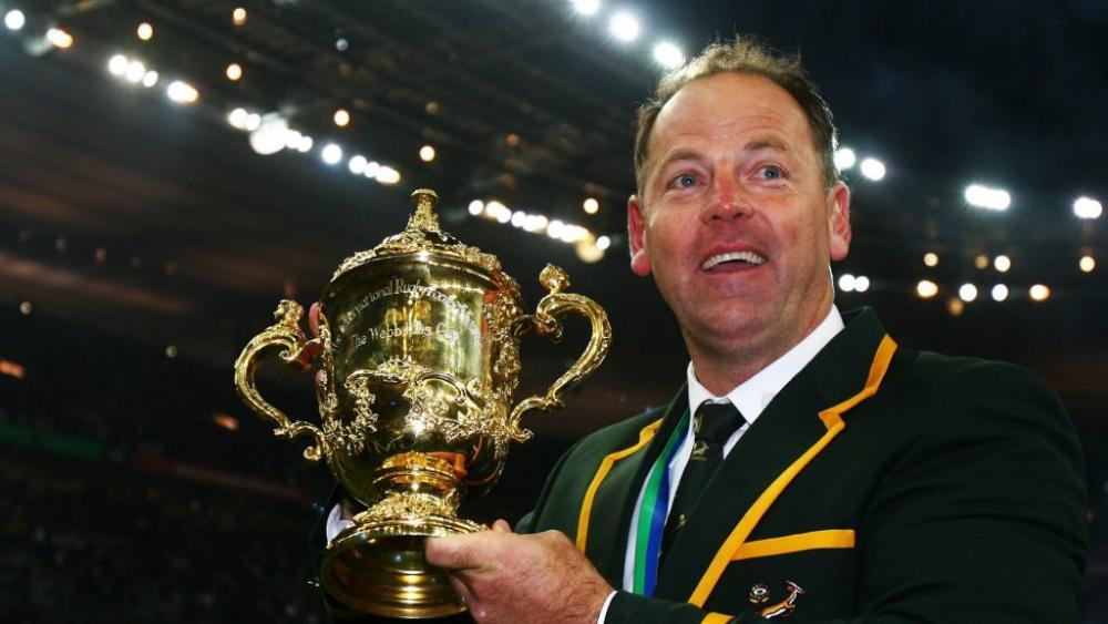 Скепсис в отношении участия ЮАР в Регби Чемпионшипе 2020 набирает обороты