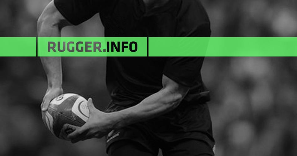 Читатели Rugger.info прочат победу Новой Зеландии