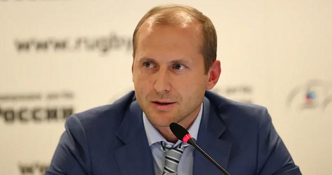 Кирилл Яшенков: «Ошибиться нельзя – это будет просто смешно»