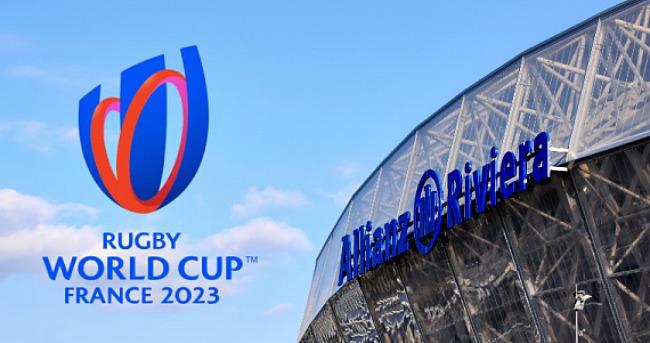 Формат квалификации на Кубок мира 2023 для европейских сборных остался без изменений