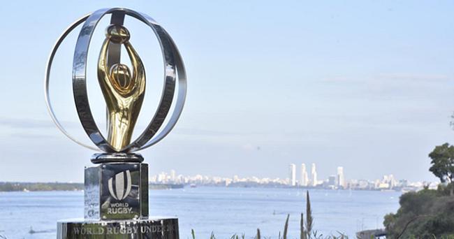 После новозеландцев «Лелос» U20 встретятся с южноафриканцами