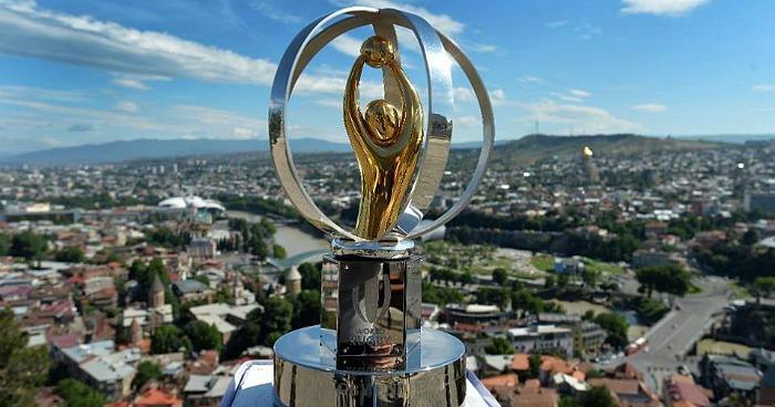 Кубок Мира U20 2019. Три из Южного, одна – из Северного