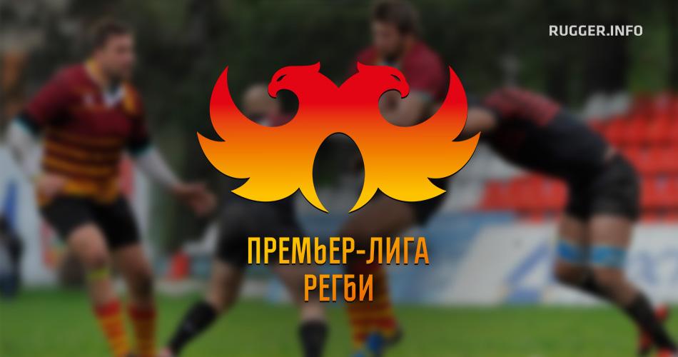 14-я и 15-я недели российской Премьер-лиги. Выбираем лучшего игрока