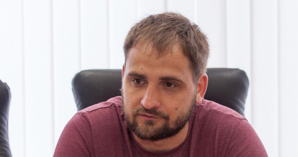 Сергей Марков: «Рассмотрим те рекомендации, которые не изменят логику игры»