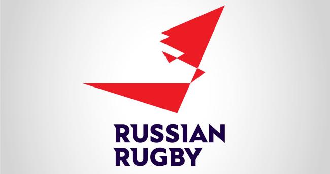В молодежном первенстве чемпионата России сыграют семь команд