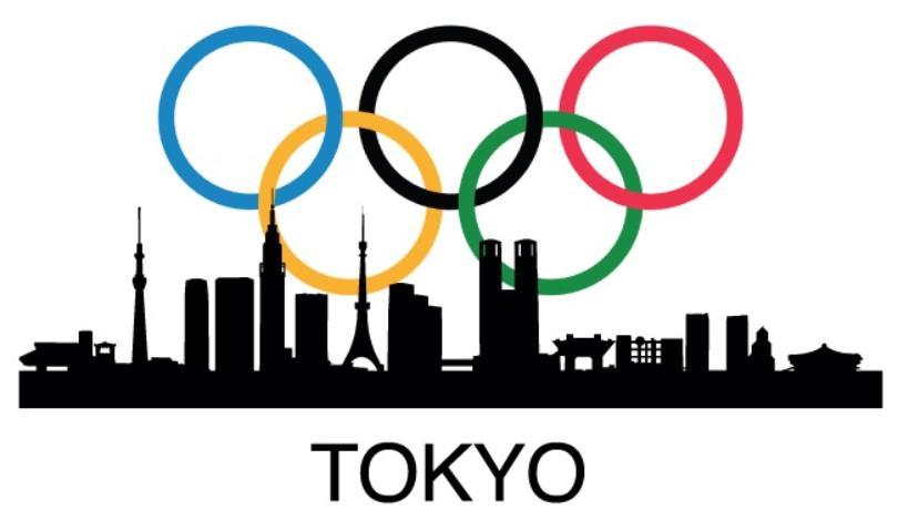 На Олимпиаде по регби-7 в Токио мужчины начнут раньше женщин