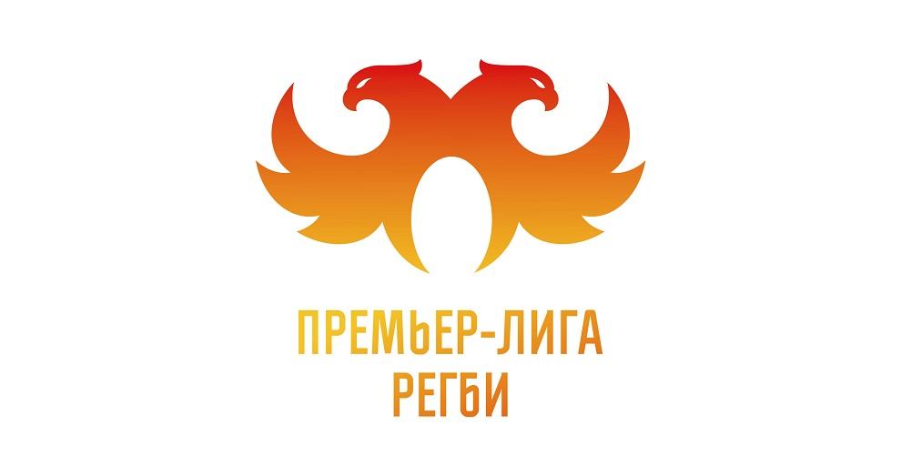 11-я неделя российской Премьер-лиги. Выбираем лучшего игрока