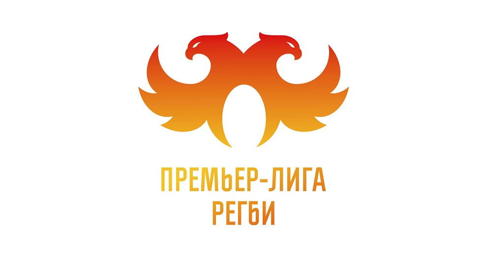 5-й тур российской Премьер-лиги. Выбираем лучшего игрока