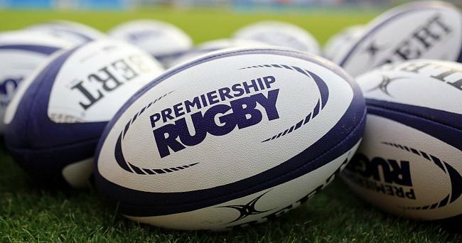 Премьер-лига обвинила World Rugby в нарушении договоренностей