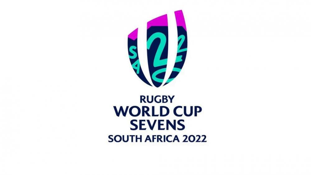Кубок Мира по регби-7 пройдет в сентябре 2022 года