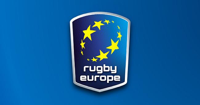 Календарь Rugby Europe: Матч Грузия – Россия будет сыгран в начале февраля следующего года