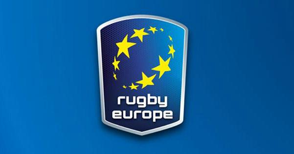 Официально: Rugby Europe приостановил проведение турниров под своей эгидой