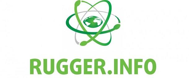 Регбийный форум от rugger.info – обсуждение