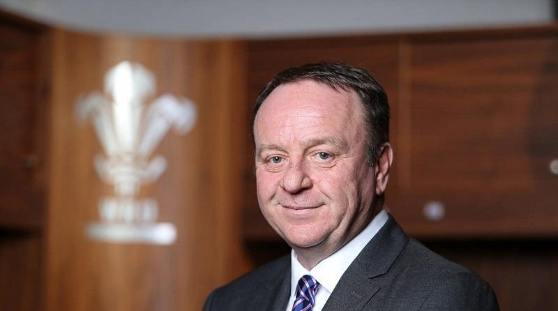 Уэльс не будет отменять правило «60 матчей»
