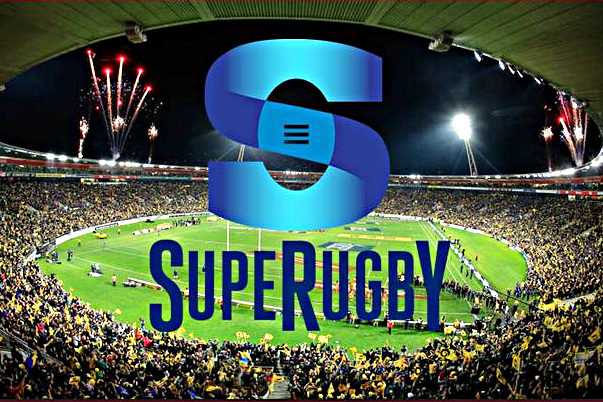 Новозеландцы определились с составами на «Супер Регби-2017»