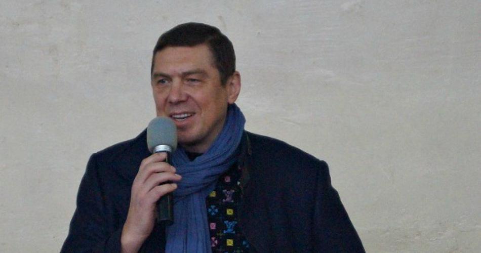 Владислав Булгаков: «Украинское регби в стагнации»