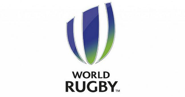 Встречайте «Регби Х» - утверждена новая игра от World Rugby