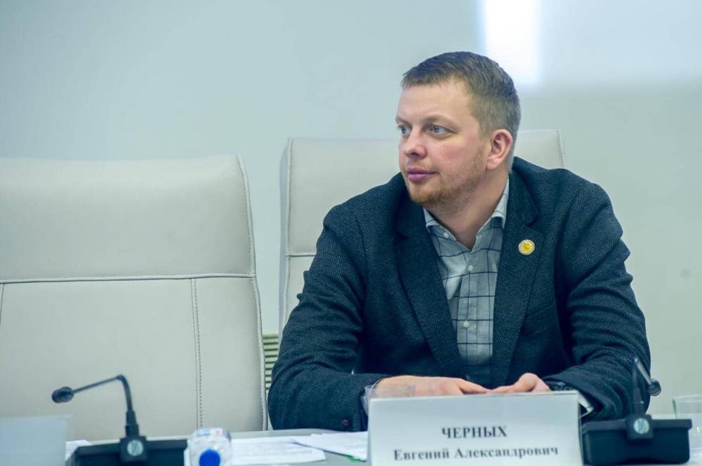 Актерский дебют Гайсина, Кушнарева и Первухина, или споров с «Тренером» Козловского не будет!