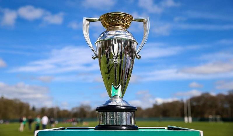 Шесть стран поборются за женский Кубок мира