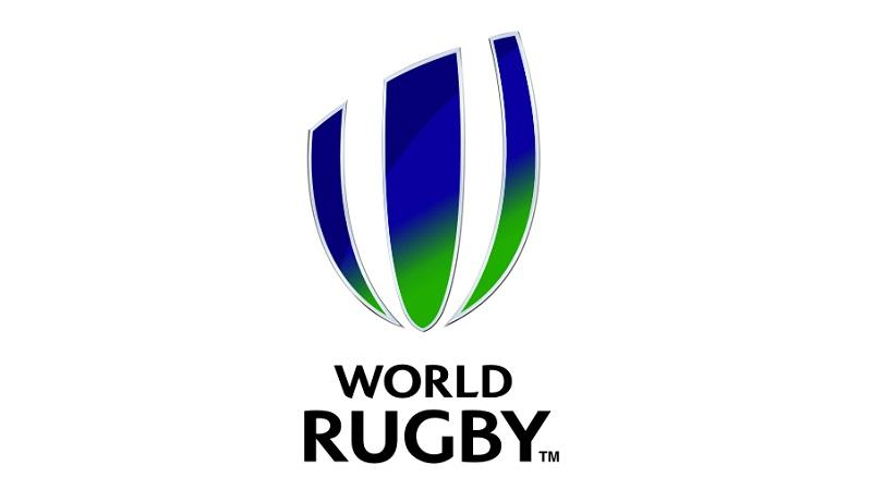 World Rugby готов вынести вердикт по осенним тестам