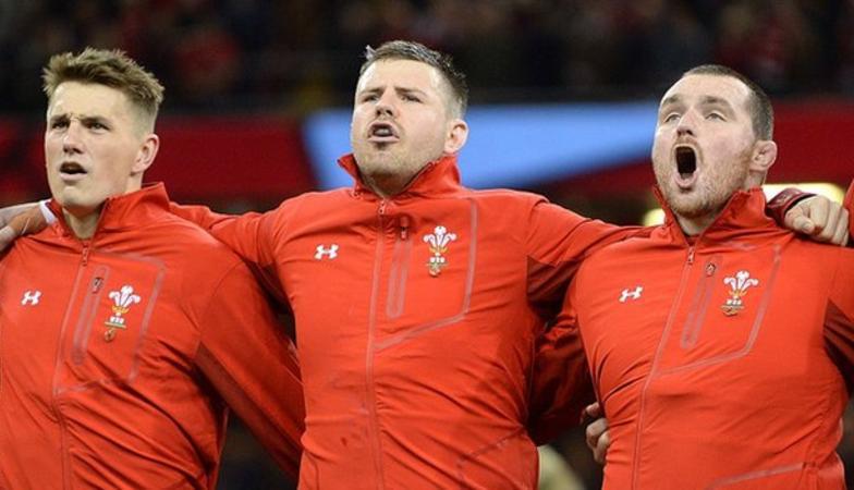 «Скарлетс» переподписали трёх «Красных драконов»