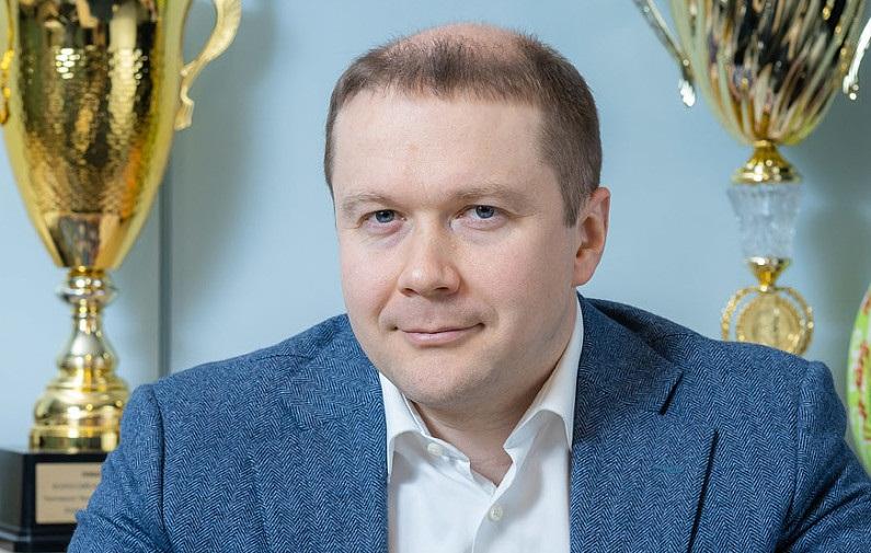 Алексей Митрюшин: «Абсолютно ожидаемый результат, чудес в жизни не бывает»