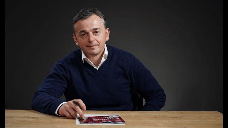 Бачо Хурцидзе: «Смогу вывести грузинское регби из создавшегося кризиса»