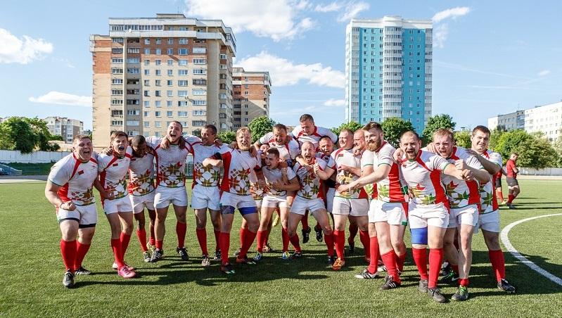 Беларусь не теряет надежд сыграть в этом году с англичанами, французами и россиянами