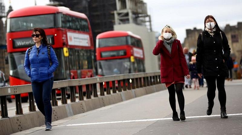 Великобритания ставит под угрозу проведение Еврокубков и осенних тестов