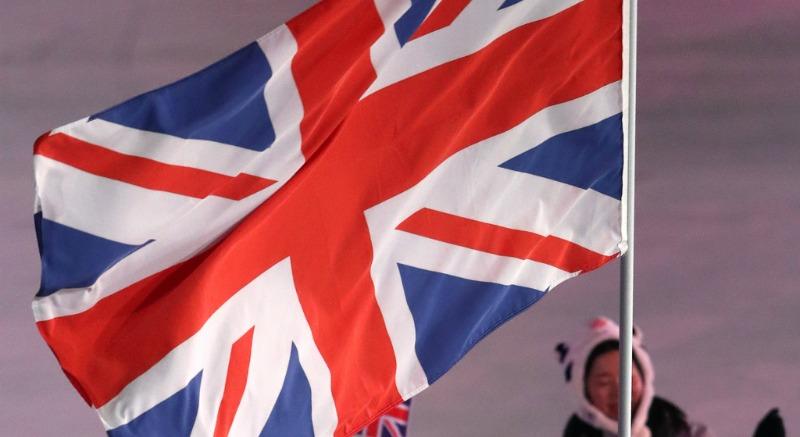 Сборные Великобритании по регби-7 получили финансирование и могут смело готовиться к Японии