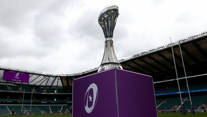 Кубок Вызова вновь пройдёт в новом формате