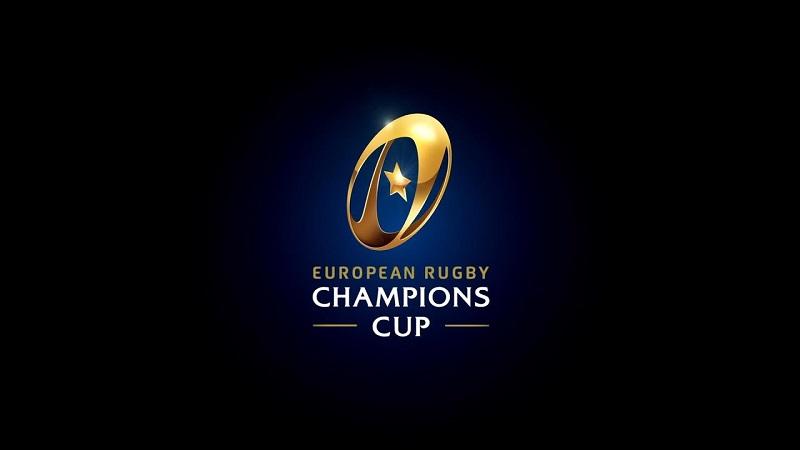 Южноафриканские франшизы могут сыграть в Кубке Чемпионов уже в следующем сезоне